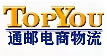 TopYou