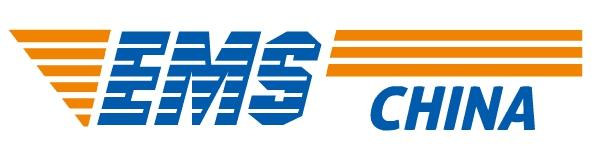 China EMS