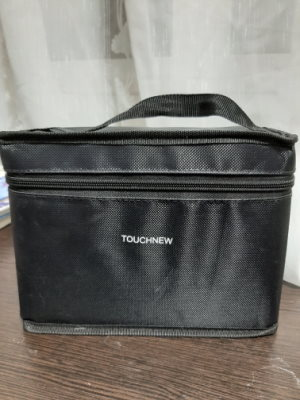 TouchFive