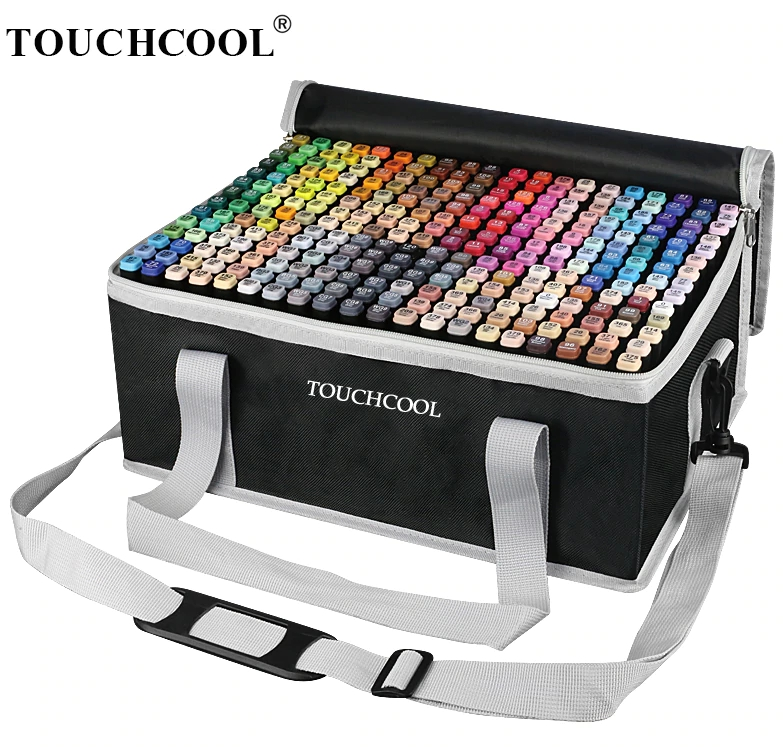 touchcool