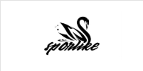 Sporlike Official Store