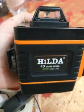 HILDA 16 line 4D_1