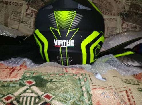 VIRTUE_2